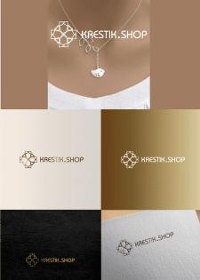 логотип для сайта по продаже ювелирных изделий