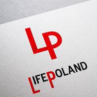 Сайт о жизни польской молодёжи