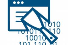 Парсинг, веб-скрапинг, сбор данных