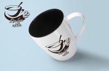 Добра кава