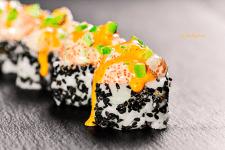 суши для сайта
