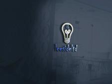 Leesideltd