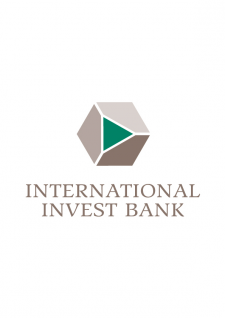 International Invest Bank