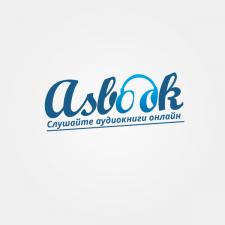 Логотип Асбука
