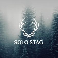 Solo Stag