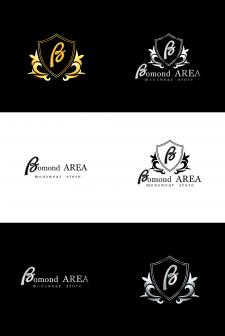 Logo for Bomond Area
