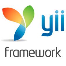 Разработка и поддержка проектов на Yii framework