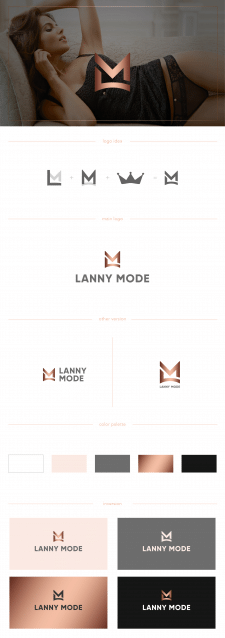 Lanny Mode