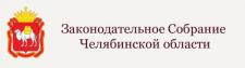 Наполнение сайта www.zs74.ru