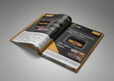 дизайн и верска каталога