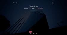 DREAMLEX