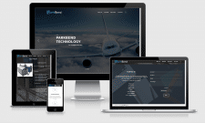 ParkBend Technologies