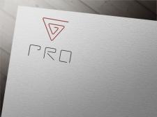 G Pro Logo