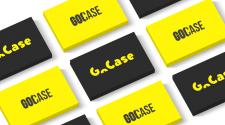 Logo_go case