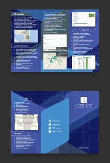 Brochure #321621