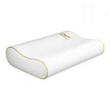 Визуализация ортопедической подушки