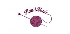 Мануфактура HandMade
