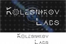 Логотип KL