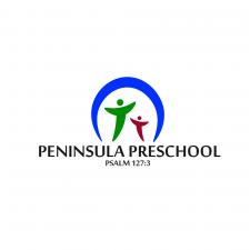 Peninsula preschool