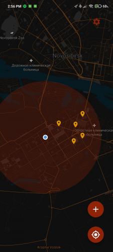 Map.io