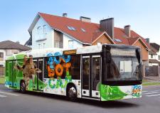 ЗОО-автобус