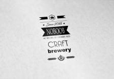 Дизайн Разработка Логотипов