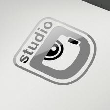 """Лого """"Dstudio"""""""