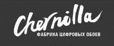 Название торговой марки фотообои