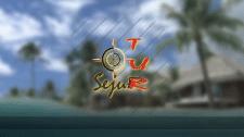 реклама туристического агенства 2
