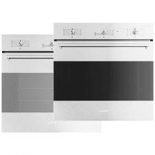 Предметна візуалізація кухонної техніки SMEG