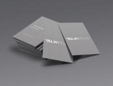 AILWITUS