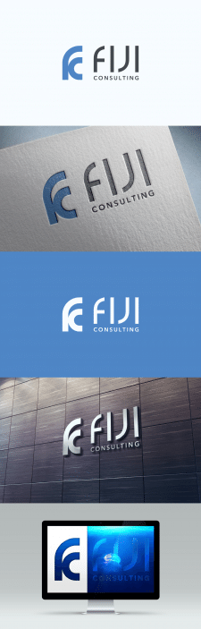 Fiji Consulting
