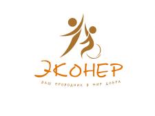 Эконер 2 логотип