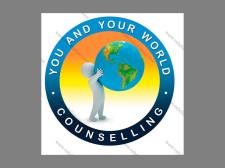 Лого для сайта психологической помощи