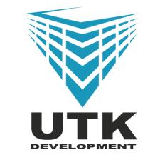 Лого строительной компании