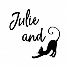 Лого 1, пример