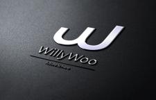 Использование логотипа
