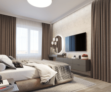 design_bedroom