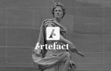 Лого для исторического журнала