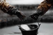 Сколько нефти существует в мире