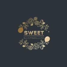 Logo • SWEET