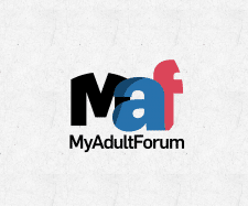MyAdultForum