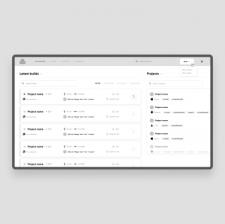 Buildben | UX