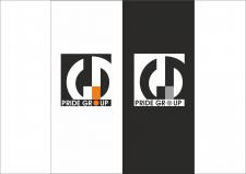 логотип компании G PrideGroup