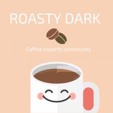 Logo for FB Community