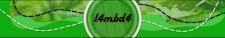 Логотип и шапка для ютуб канала