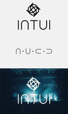 """Конкурс """"INTUI"""""""