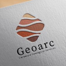 GeoArc