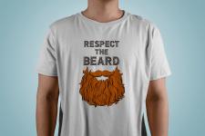 Дизайн принтов для футболок