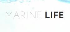 MarineLife - Морская аквариумная соль